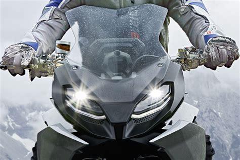 nieuwe bmw cento adventure sport conceptmotor fxr