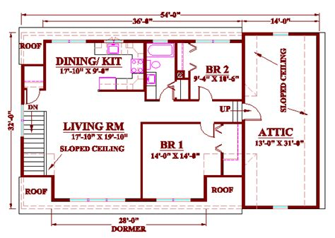 Rv Garage Floor Plans by 2nd Floor Apartment Plan Meme And Poppop Pinterest