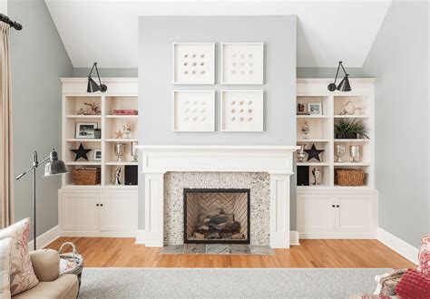 refresh brick fireplace 10 ways to refresh your brick fireplace