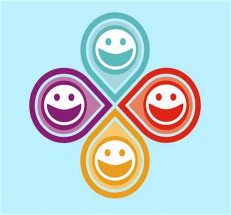 imagenes redes sociales y salud salud en las redes sociales social ocho