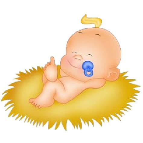 google images baby baby cartoon images