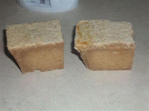Handmade Lye Soap - lye soap lye soap