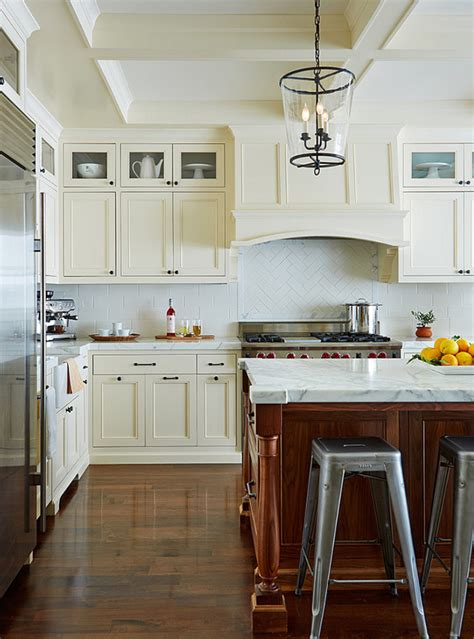 off white painted kitchen cabinets best kitchen paint colors with off white cabinets