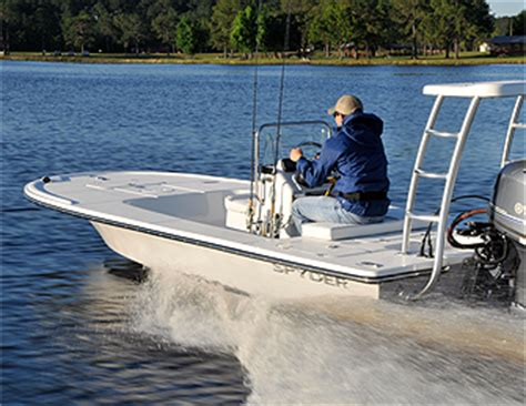qt layout flicker fx17 flicker by spyder boats composite research inc