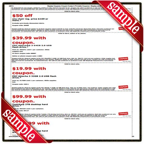 staples coupons october 2014 staple coupons release date price and specs