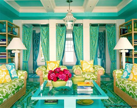 bright living room colors 111 bright and colorful living room design ideas digsdigs