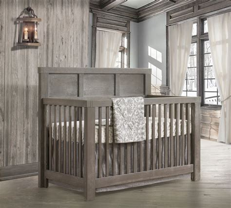 liz and roo fine baby bedding rustic baby bedding