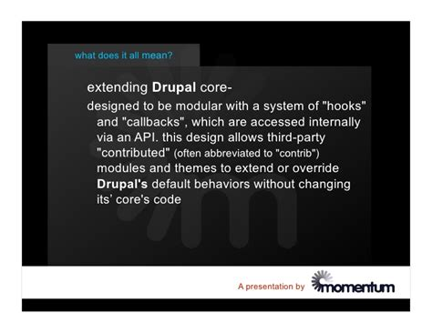 drupal template override drupal