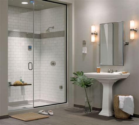 best caulk for shower surround best fiberglass shower surround crustpizza decor how