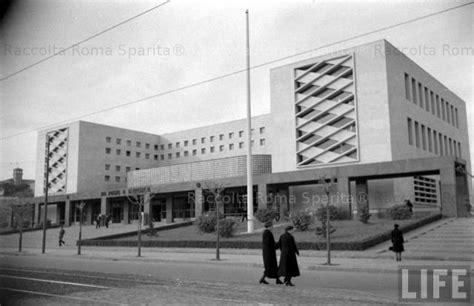 ufficio postale via taranto roma palazzo delle poste archives roma sparita foto storiche