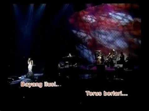 bayang2 ilusi musik free anggun bayang ilusi karaoke version chords chordify