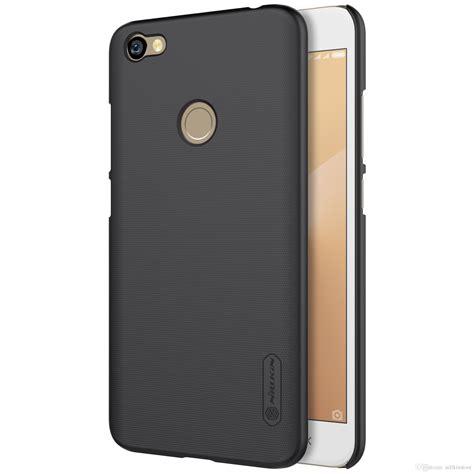 Hardcase Xiaomi Redmi 5a New xiaomi redmi note 5a prime pro back cover nillkin
