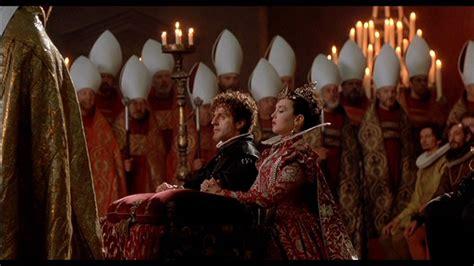"An Appreciation of ""La Reine Margot"" on its 20th Anniversary   Balder and Dash   Roger Ebert"
