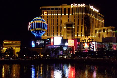 planet hollywood las vegas nv usa  stock photo public domain pictures
