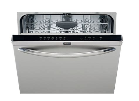 frigidaire gallery dishwasher refrigerators parts frigidaire