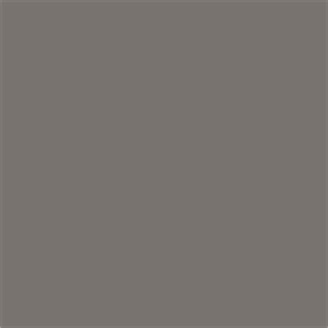 sherwin williams 7019 1000 images about sherwin williams gauntlet gray on