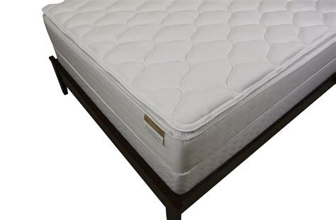 Best Soft Mattresses by Westmoreland Soft Durable Pillow Top Mattress
