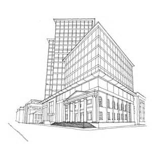 draw building gallery for gt building drawing