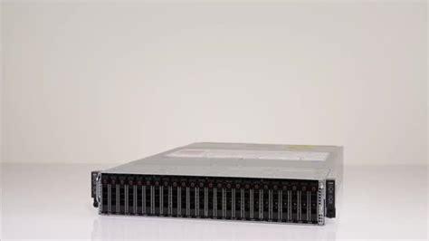 nvram reset dell server poweredge c6420 clear nvram via jumpers dell