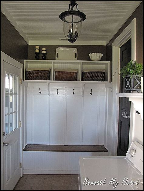 what is mud room 23 best images about entry way bench cubbies lockers on entry ways coat hooks and
