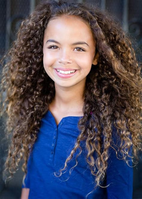 curly hair headshots images in london 20 best headshot guidelines images on pinterest actor