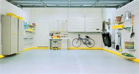 Garage Tek New Research Shows Families Are Overlooking Garage Dangers
