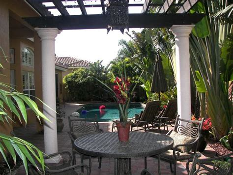 Florida Patio Designs Top 28 Florida Patio Ideas Brick Pavers Ta Florida Patio Pavers Ta Driveway Florida Patio