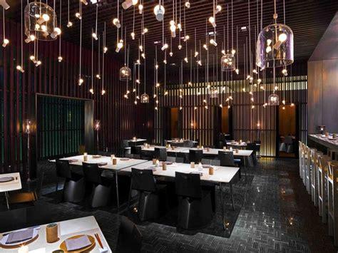 Antonym For Interior by 17 Best Ideas About Modern Restaurant On