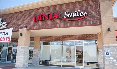 Cosmetic Dentist Joliet   Joliet, Illinois Dentist