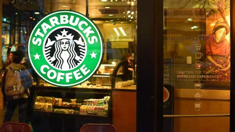Starbucks Card Us City Series 2016 New York City race together starbucks stirs up controversy with race relation caign abc news