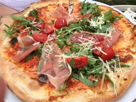 L Anatra Italian Kitchen by Pizza Fiorentina Picture Of L Anatra Italian Kitchen Bourton On The Water Tripadvisor