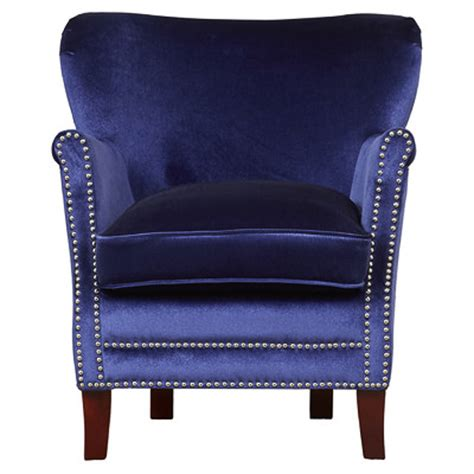 affordable upholstered chairs 20 upholstered affordable accent chairs