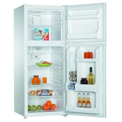 refrigerator  cf  star gthgbeww  kitchen