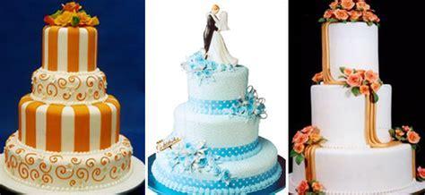 Wedding cakes prices philippines   idea in 2017   Bella
