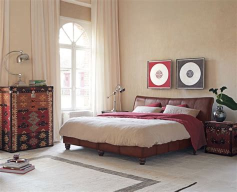 mexican style bedroom furniture 17 best ideas about contemporary bedroom designs on