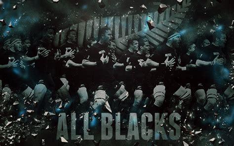 black wallpaper nz new zealand all blacks 2015 rugby world cup wallpaper