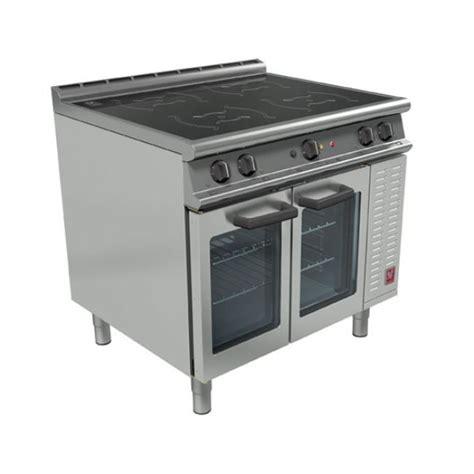 falcon range cooker falcon e3913i 14kw induction range cooker commercial