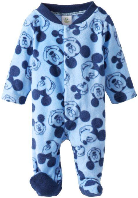 disney baby clothes 17 best images about baby boy clothes on