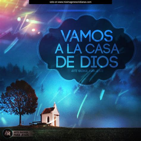 predicaciones de jesus predicaciones cristianas predicaciones cristianas para imprimir