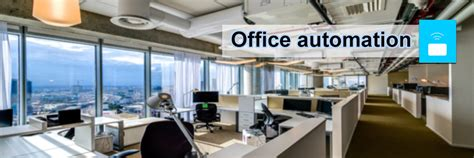 office automation systems dubai 0501235196