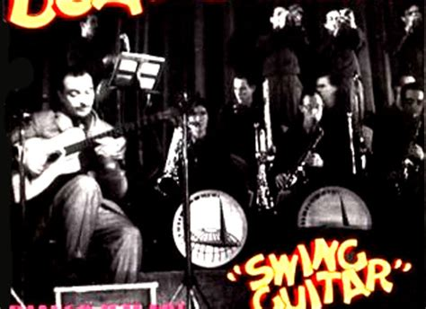 django swing audio design studio django reinhardt swing guitars