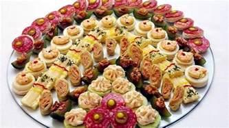 veja 8 deliciosas sugest 245 es de salgados para a sua festa