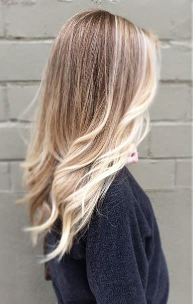 sombre hairstyles sombre hair 2014 fall hairstylegalleries com