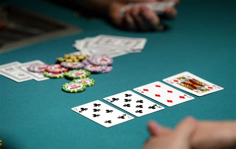 poker clubs operating  texas  states stance