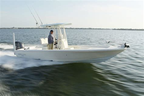 pathfinder boats for sale in fort myers pathfinder boats for sale near fort myers fl boattrader