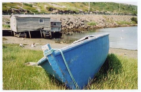 lowe boats newfoundland joy of the blues 171 o canada