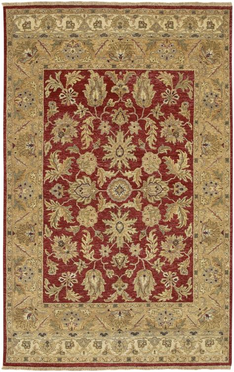 surya rugs usa surya area rugs timeless rug tim7901 traditional rugs area rugs by style free