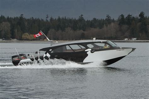 boat loans vancouver 2005 extreme welding orca 33 power boat for sale www