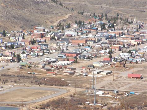 cercla section 107 file silverton colorado 01 jpg wikimedia commons
