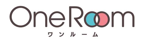 one room anime tv anime one room launches official website tokyo